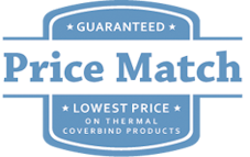 Price Match Guarantee - Lowest Price Anywhere