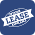 Lease Options: As low as $12 a day
