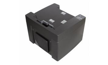 Bindomatic Accel Cube back