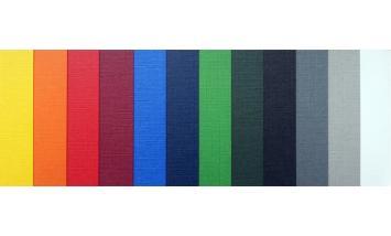Aquarelle Rainbow