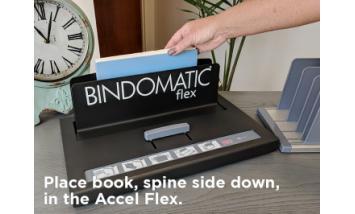 EZ-Book Repair Kit 8