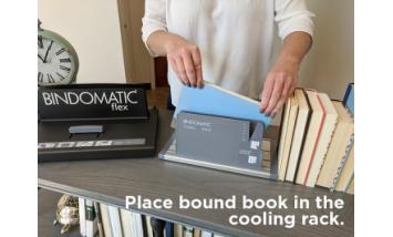 EZ-Book Repair Kit 9
