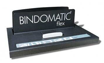 Bindomatic Flex LFront