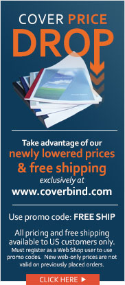 Take advantage of our newly lowered prices and free shipping!